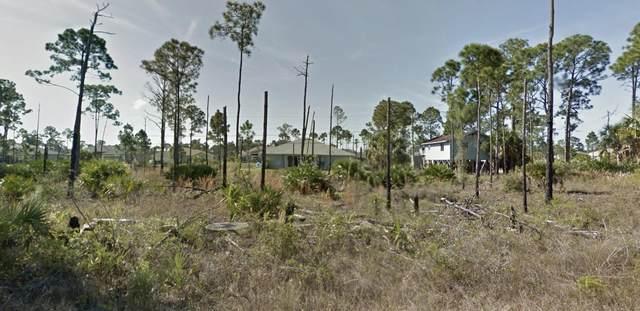 602 Tobias Street, Palm Bay, FL 32909 (MLS #RX-10687733) :: Castelli Real Estate Services