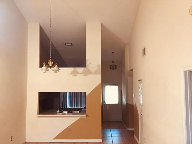 1230 Parkside Green Drive C, West Palm Beach, FL 33415 (#RX-10687883) :: Treasure Property Group
