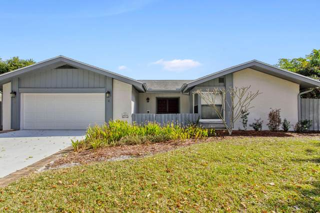 17588 Weeping Willow Trail, Boca Raton, FL 33487 (#RX-10688001) :: Ryan Jennings Group