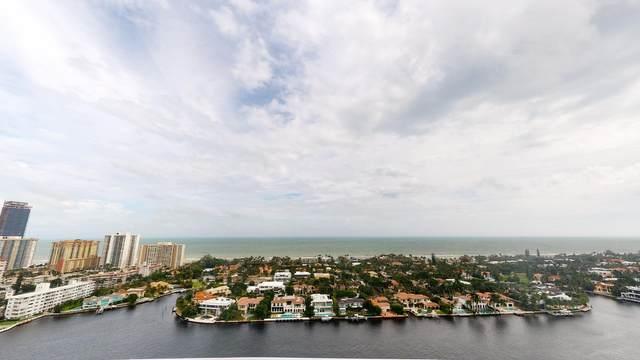 21200 Point Place #2305, Aventura, FL 33180 (#RX-10688026) :: Signature International Real Estate