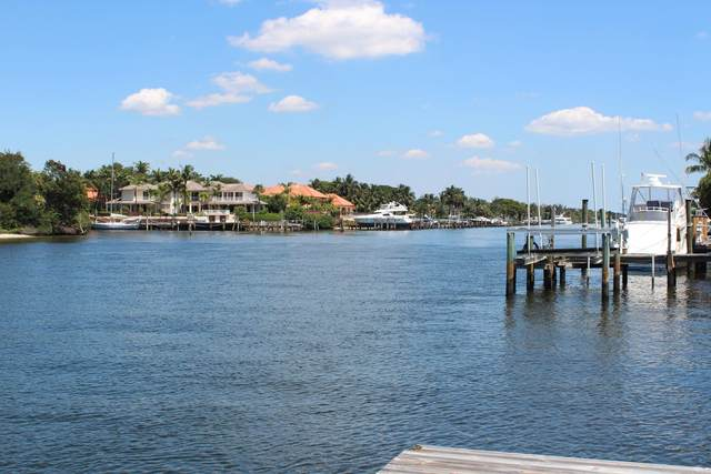 2085 Vitex Lane, North Palm Beach, FL 33408 (#RX-10688108) :: Michael Kaufman Real Estate