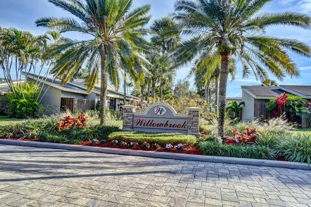 294 Meadows Drive, Boynton Beach, FL 33436 (#RX-10688204) :: Realty One Group ENGAGE