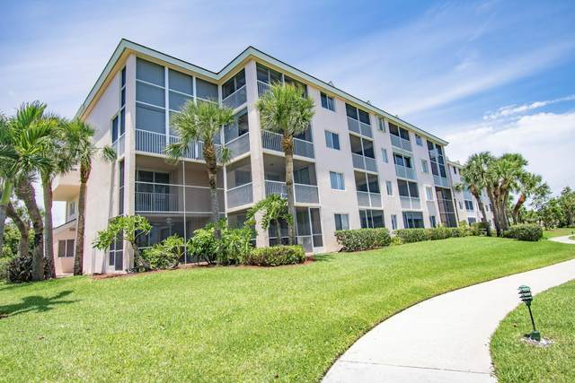 353 S Us Highway 1 F309, Jupiter, FL 33477 (#RX-10688240) :: Realty One Group ENGAGE