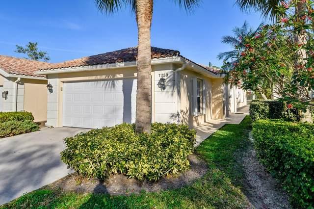 7738 Nile River Road, West Palm Beach, FL 33411 (#RX-10688316) :: Signature International Real Estate