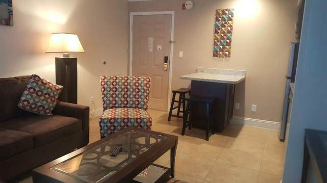 3100 Parkway Boulevard #751, Kissimmee, FL 34747 (#RX-10688471) :: Baron Real Estate