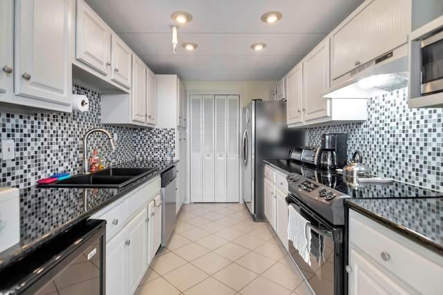 859 Jeffery Street #408, Boca Raton, FL 33487 (#RX-10688643) :: Realty One Group ENGAGE