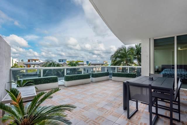 400 Alton Road #505, Miami Beach, FL 33139 (#RX-10688712) :: The Rizzuto Woodman Team
