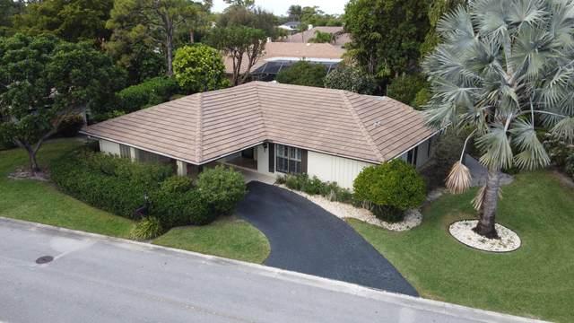 531 Forestview Drive, Atlantis, FL 33462 (#RX-10688912) :: Posh Properties