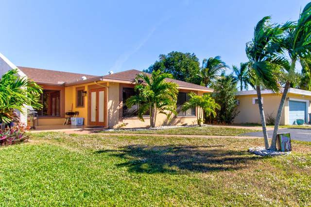 3846 Ace Road W, Lake Worth, FL 33467 (#RX-10689035) :: Realty One Group ENGAGE