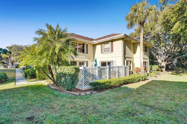 20 Bedford Court B, Royal Palm Beach, FL 33411 (#RX-10689339) :: Realty One Group ENGAGE