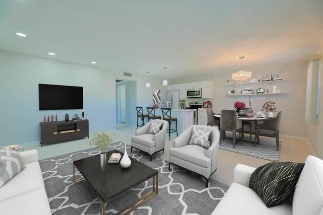 2015 Guildford A, Boca Raton, FL 33434 (#RX-10689527) :: Signature International Real Estate