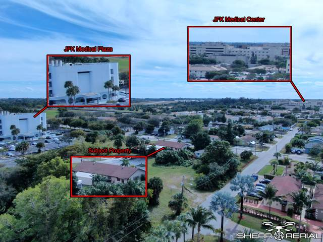 3093 Prince Drive, Lake Worth, FL 33461 (#RX-10689573) :: Realty One Group ENGAGE