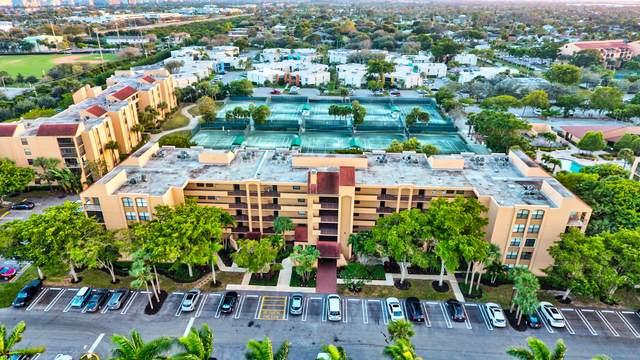 500 Egret Circle #8504, Delray Beach, FL 33444 (#RX-10689733) :: The Power of 2   Century 21 Tenace Realty
