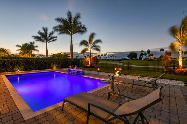 151 Lucia Court, Jupiter, FL 33478 (#RX-10689813) :: Realty One Group ENGAGE