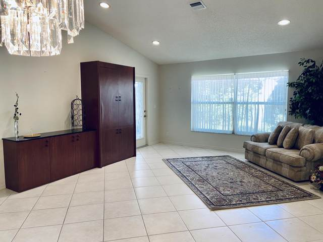 6137 Heliconia Road, Delray Beach, FL 33484 (#RX-10689820) :: Posh Properties