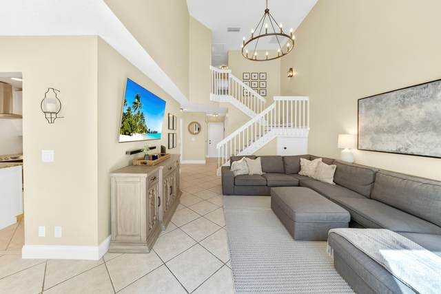 6706 Boca Pines Trail D, Boca Raton, FL 33433 (#RX-10689857) :: Realty One Group ENGAGE