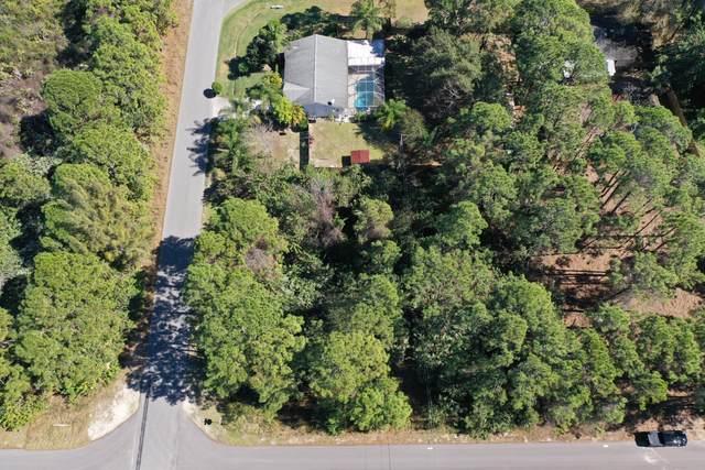 1305 Amelia Avenue SW, Palm Bay, FL 32908 (MLS #RX-10689924) :: Castelli Real Estate Services