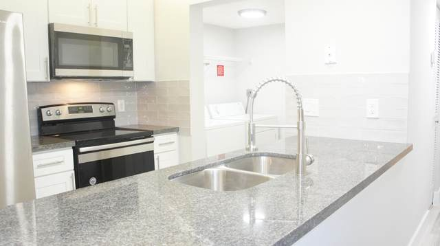 13791 Oneida Drive B2, Delray Beach, FL 33446 (#RX-10690078) :: Signature International Real Estate