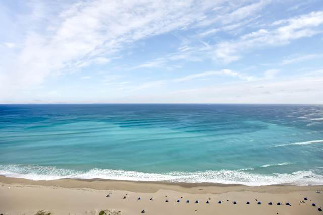 3000 N Ocean Drive 34-F, Singer Island, FL 33404 (#RX-10690135) :: Signature International Real Estate