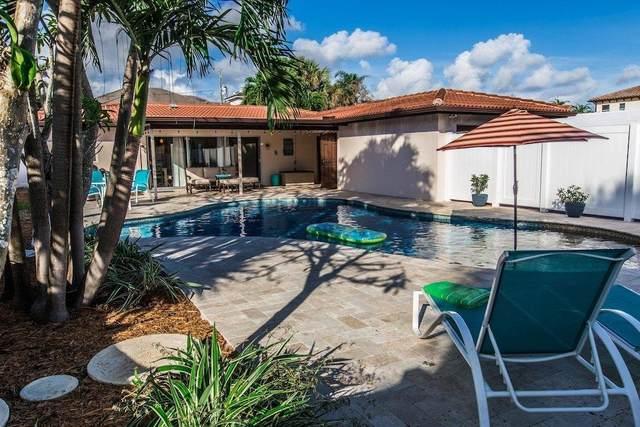 332 SE 18 Avenue, Deerfield Beach, FL 33441 (MLS #RX-10690242) :: The Paiz Group