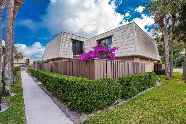 6304 63rd Way, West Palm Beach, FL 33409 (#RX-10690301) :: Realty One Group ENGAGE