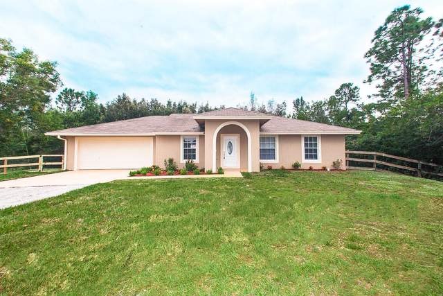 18726 44th Place N, Loxahatchee, FL 33470 (MLS #RX-10690469) :: Castelli Real Estate Services