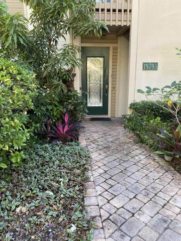 19793 Boca West Drive, Boca Raton, FL 33434 (#RX-10690528) :: Baron Real Estate