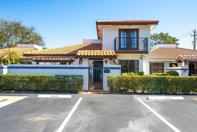13459 Fountain View Boulevard, Wellington, FL 33414 (#RX-10690664) :: Realty One Group ENGAGE