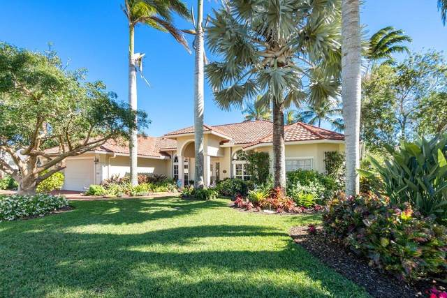 1945 S Club Drive #75, Wellington, FL 33414 (#RX-10690678) :: Signature International Real Estate