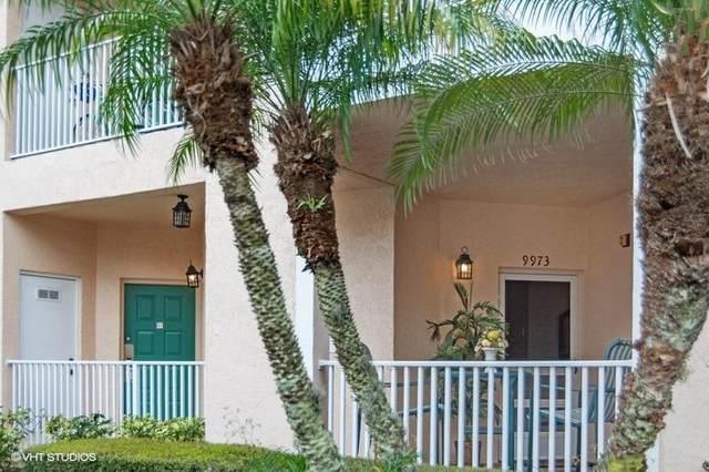 9973 Perfect Drive, Port Saint Lucie, FL 34986 (#RX-10690844) :: Ryan Jennings Group