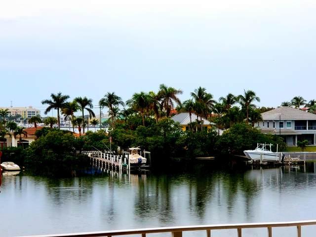 South Palm Beach, FL 33480 :: Ryan Jennings Group