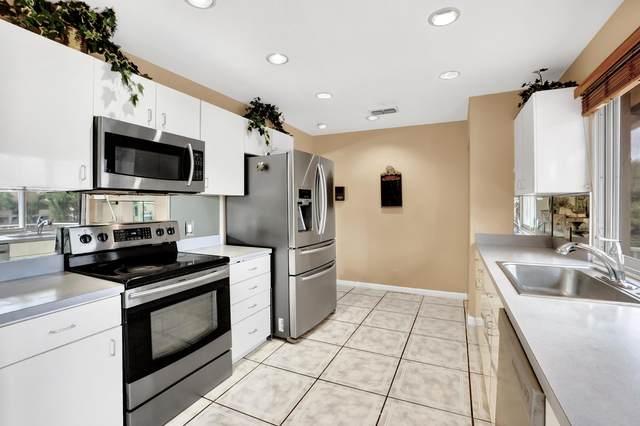 1460 SW 24th Terrace, Deerfield Beach, FL 33442 (MLS #RX-10690850) :: Berkshire Hathaway HomeServices EWM Realty