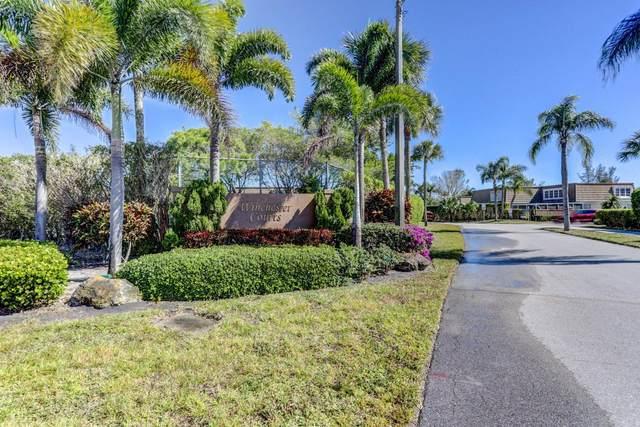 4366 Hazel Avenue B, Palm Beach Gardens, FL 33410 (#RX-10690981) :: Realty One Group ENGAGE