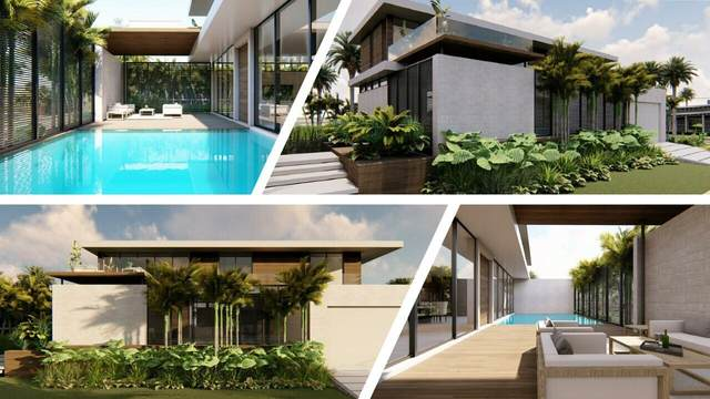1001 88th Street, Surfside, FL 33154 (MLS #RX-10691121) :: Miami Villa Group