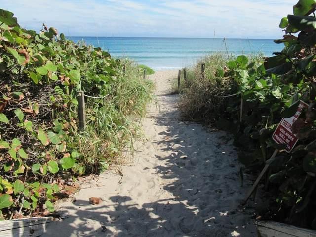 2760 S Ocean Boulevard #310, Palm Beach, FL 33480 (#RX-10691151) :: Posh Properties