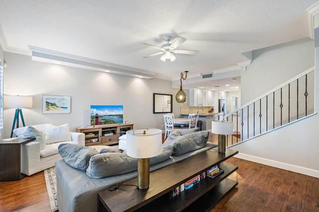 3239 E Community Drive, Jupiter, FL 33458 (#RX-10691644) :: Signature International Real Estate