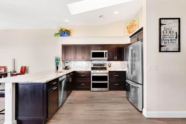 1800 Lynton Circle, Wellington, FL 33414 (MLS #RX-10692085) :: Castelli Real Estate Services