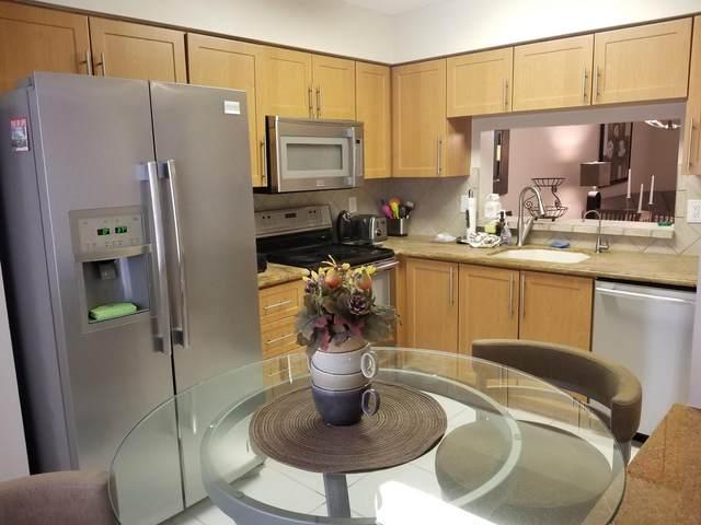Delray Beach, FL 33446 :: Signature International Real Estate