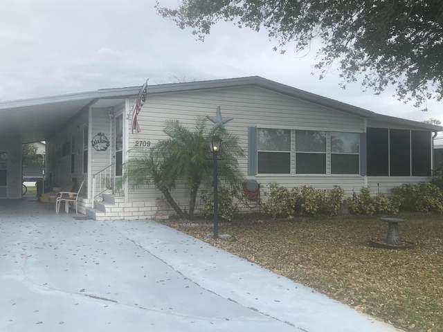 2709 SW Olds Place, Stuart, FL 34997 (#RX-10692190) :: Posh Properties