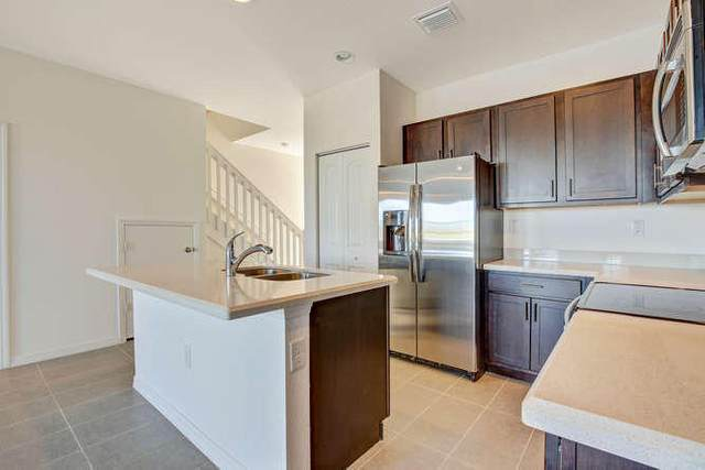 1038 NW 33rd Manor, Pompano Beach, FL 33064 (MLS #RX-10692632) :: United Realty Group