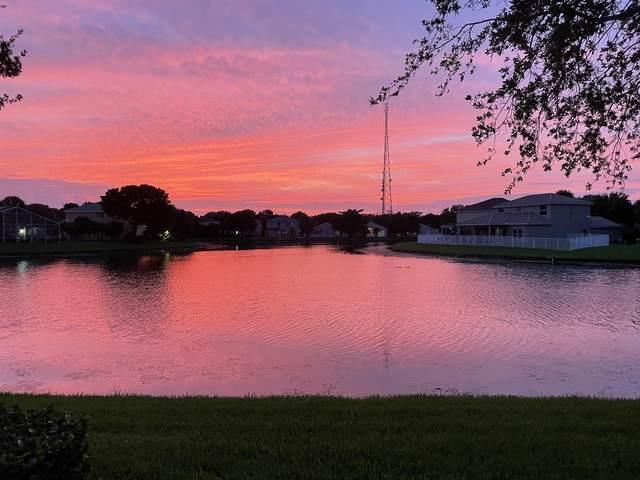 Address Not Published, Coconut Creek, FL 33073 (MLS #RX-10692727) :: Castelli Real Estate Services