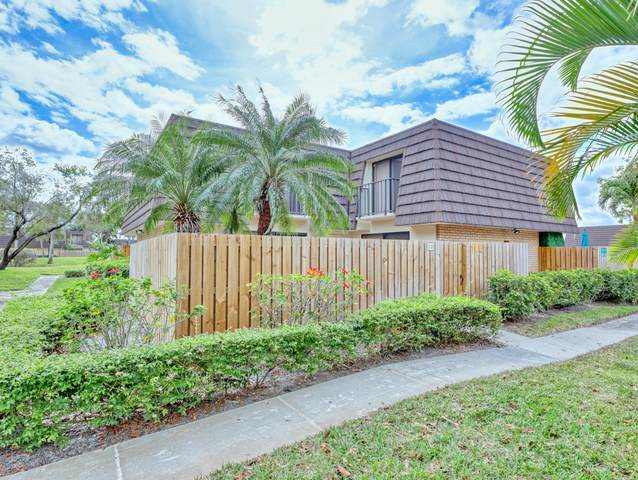 7125 71st Way, West Palm Beach, FL 33407 (#RX-10692784) :: Realty One Group ENGAGE