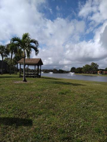 5509 55th Way, West Palm Beach, FL 33409 (#RX-10692889) :: Realty One Group ENGAGE
