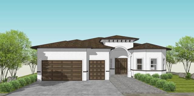 9373 Mandarin Boulevard, Loxahatchee, FL 33470 (MLS #RX-10693031) :: United Realty Group