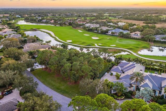 13321 Marsh Landing, Palm Beach Gardens, FL 33418 (#RX-10693039) :: DO Homes Group