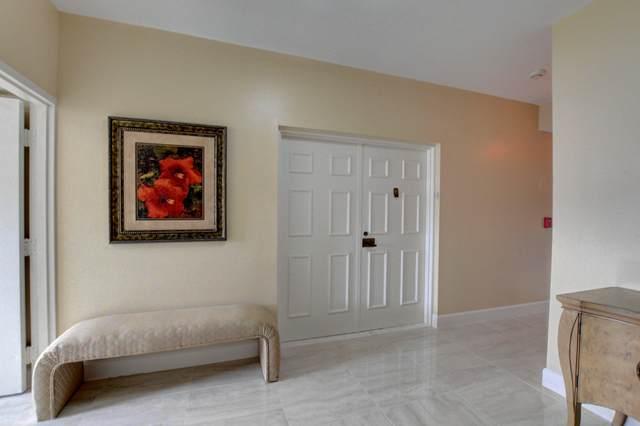 7235 Promenade Drive J601, Boca Raton, FL 33433 (#RX-10693042) :: The Reynolds Team/ONE Sotheby's International Realty