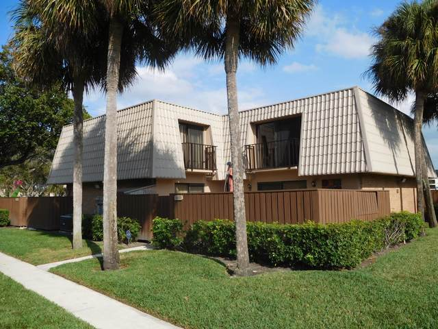 5510 55th Way, West Palm Beach, FL 33409 (#RX-10693130) :: Realty One Group ENGAGE