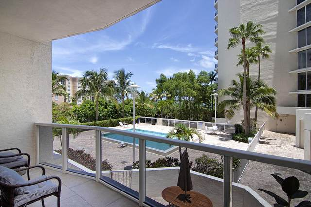 1617 N Flagler Drive #302, West Palm Beach, FL 33407 (#RX-10693134) :: Signature International Real Estate