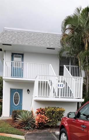 2929 SE Ocean Boulevard #11710, Stuart, FL 34996 (#RX-10693220) :: Baron Real Estate