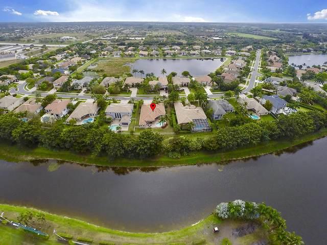 12425 Equine Lane, Wellington, FL 33414 (#RX-10693232) :: Signature International Real Estate